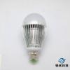 供应QP-004LED9W鳍片球泡灯LED灯