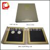 供应批发定制木胚包PU皮高档金币盒子 金银币盒 纪念币包装盒
