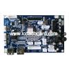 供应专业制作各类液晶驱动板