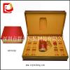供应深圳厂家专业定制陶瓷包装盒 高档礼品盒批发 精致瓷器包装盒定制