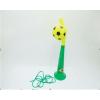 供应整蛊玩具褪色水整人玩具广告礼品促销赠品夏日玩具室内户外玩具内销是玩具时货