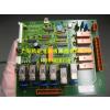 供应上海芯片级电路板维修-西门子内存板维修-发那科触摸屏维修