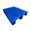 供应北京塑料托盘,哪里北京塑料周转箱最新料,塑料整理箱