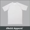 供应厂家直销户外运动T恤衫 圆领紧身男女高端T恤衫 运动短袖T恤印花