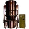 供应FG 系列沸腾干燥机 干燥机价格