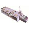 供应DWD系列带式干燥机 干燥机价格