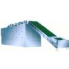 供应GWC系列多层带式穿流干燥机