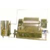 供应HG系列滚筒刮板干燥机 干燥机价格
