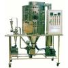 供应ZLPG系列中药浸膏干燥机