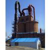 供应QG FG GFF系列气流干燥机