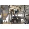 供应生物肥料饲料生产线