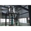 供应干法变性淀粉干燥机