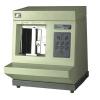 供应川唯2002台式全自动捆钞机