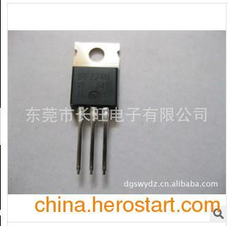 供应代理MPS场效应管 美国芯源MOS管 低压MOSFET管 电源IC