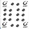 供应代理长电CJ MOS管 CJL3415 SOT-23-6L 只做原装