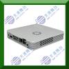 供应台式电脑的网络分享器腾创TC-T5000C最新货源批发