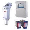 供应SIEMENS7ML1123-0BA50超声波液位计