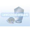 供应涤纶防静电针刺过滤毡布袋