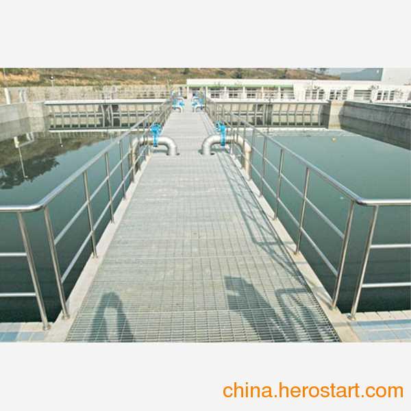 供应北京风机节电