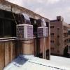 虎门车间环保空调降温-车间降温设备供应