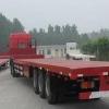 烟台到沧州货运哪家放心,供应烟台专业烟台到沧州货运服务