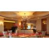 供应春节中央空调销售格力品质设计客厅餐厅家装机型