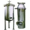 欢迎选择泰州市华源实验设备有限公司生产的精密过滤器feflaewafe
