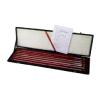 供应WLB-21型二等标准玻璃水银温度计,二等标准玻璃水银温度计,二等标准水银温度计,标准水银温度计