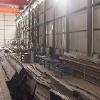 兰州钢结构 线材批发 钢材批发 就找 甘肃鑫金锐钢结构公司feflaewafe