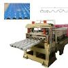实用的温室骨架产品【厂家直销】:划算的农业大棚型材