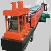 光伏支架生产性价比|最好的光伏太阳能支架冷弯型钢生产线制作商