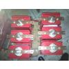 供应质优价廉乐清生产CKG3-12/160 CKG3-12J/160 CKG3-12/160J[D]高压真空接触器