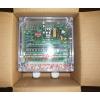 供应可编程脉冲控制仪技术参数
