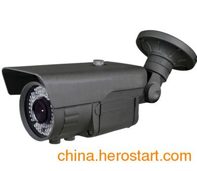 供应室内网络摄像机,室外网络摄像机,日视30米网络摄像机