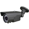供应红外网络摄像机,网络摄像头厂,红外高清网络摄像机应用中需要注意哪些问题