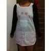 供应纺织工人专用围裙