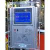 供应游乐场收费管理系统,游乐场刷卡机,游乐场IC卡收费机