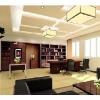 供应办公室装修|办公室设计公司|上海办公室装修设计价格|报价