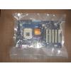 供应ESD屏蔽袋 透明袋 防潮铝箔袋