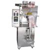 供应茶叶包装机,红茶包装机,减肥茶包装机