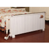 供应艾德诺碳纤维电暖器