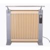 供应艾德诺碳晶电暖器