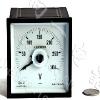 1L1-HZ 板表/指针表频率测量仪表 交流频率表