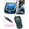 供应美国哈希HQ11d便携式数字化pH/ORP分析仪-便携式Ph酸度计