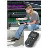 供应美国哈希HQ14d 便携式数字化电导率分析仪-便携式EC测定仪