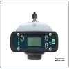 酒泉测距仪器 张掖三维激光测量仪 推荐【兰州新多 维】feflaewafe