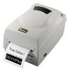 供应苏州斑马ZEBRA GT800条码打印机