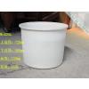 供应大塑料桶厂家 食品级大塑料桶 200升大塑料桶价格