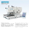 郑州缝纫设备厂家 信阳缝纫设备厂家feflaewafe