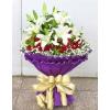 供应西安鲜花订购网_西安情人节,西安情人节鲜花